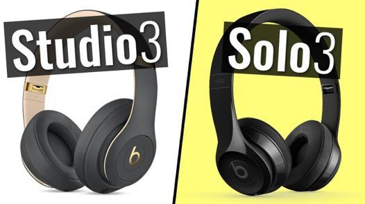 studio solo beats