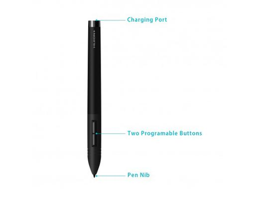 stylet huion