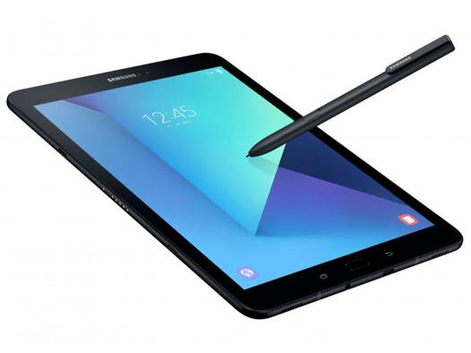 stylet pour galaxy tab 2