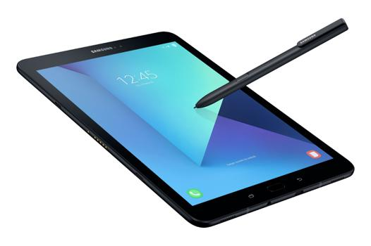 stylet pour tablette samsung tab a