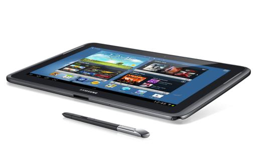 stylet tablette galaxy note