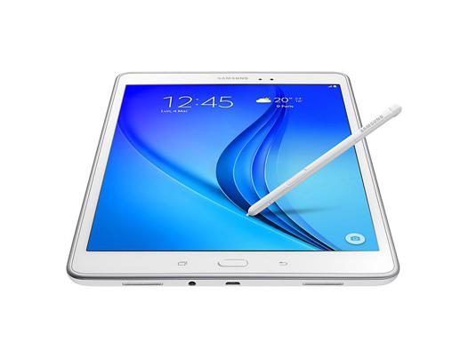 stylet tablette samsung galaxy tab 3