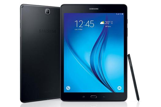 stylet tablette samsung tab a