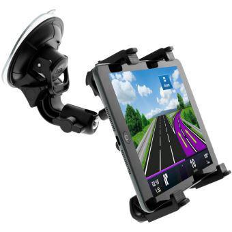 support auto tablette 7 pouces