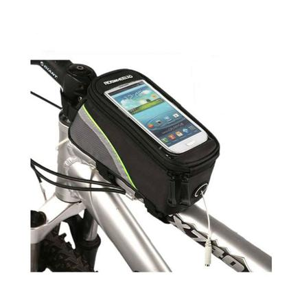 support mobile velo