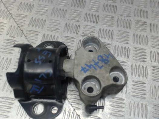 support moteur clio