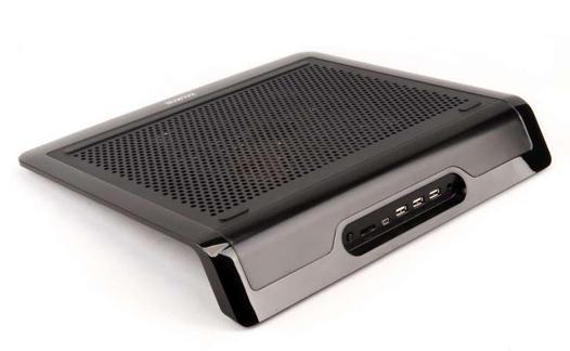 support ordinateur portable 17 pouces