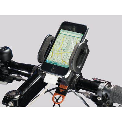 support portable vtt