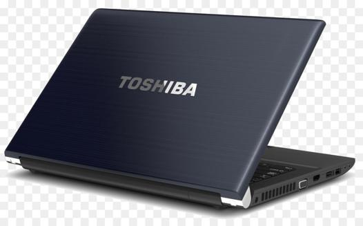 support toshiba satellite