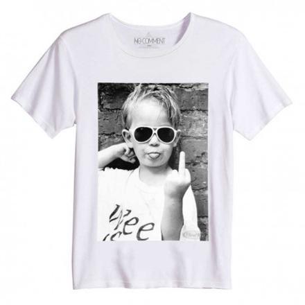 t shirt swag enfant