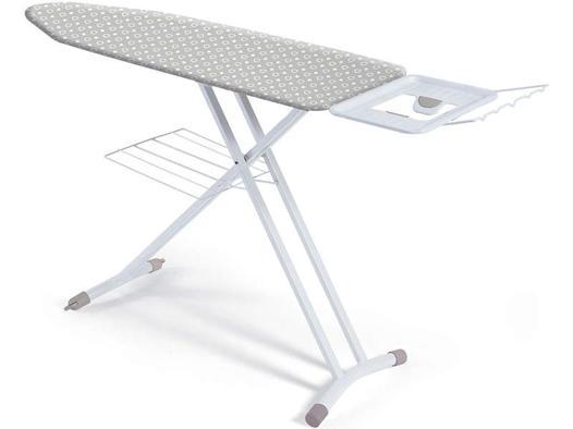 table 0 repasser