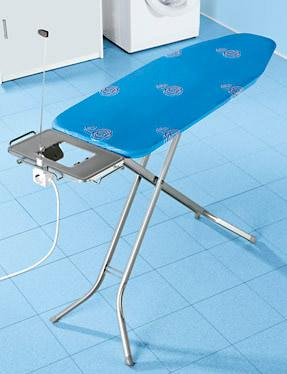 table a repasser avec prise intégrée