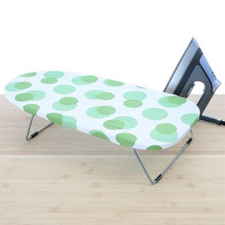 table à repasser petite taille
