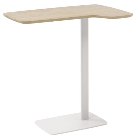 table d'appoint ordinateur
