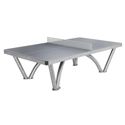 table ping pong cornilleau exterieur