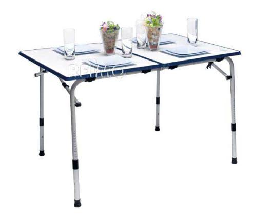 table pliante pour camping
