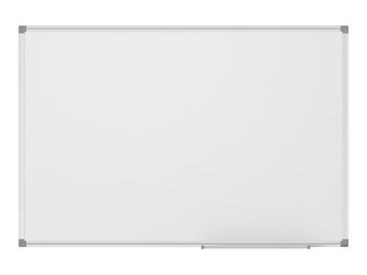 tableau blanc magnétique sur mesure