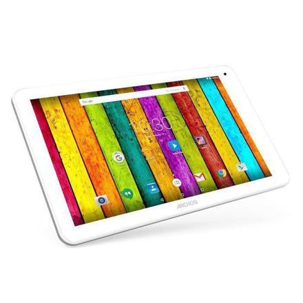 tablette 10 archos 101e neon