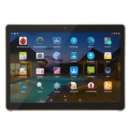 tablette 10 pouces octa core