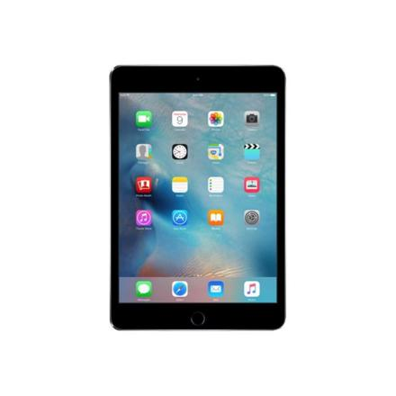 tablette 128 go