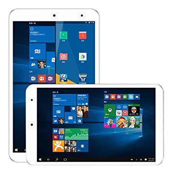 tablette 8 pouces 2go ram