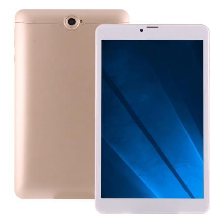 tablette 8 pouces 4g