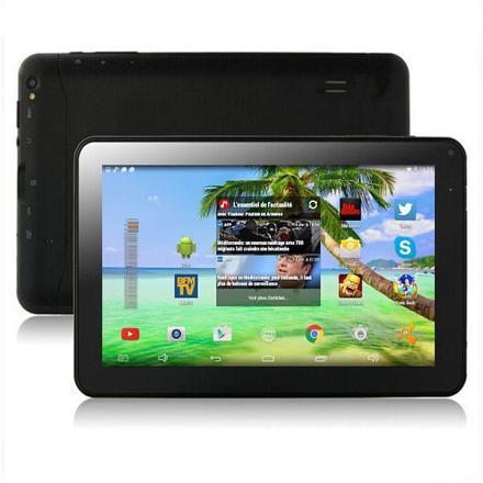 tablette 9 pouce