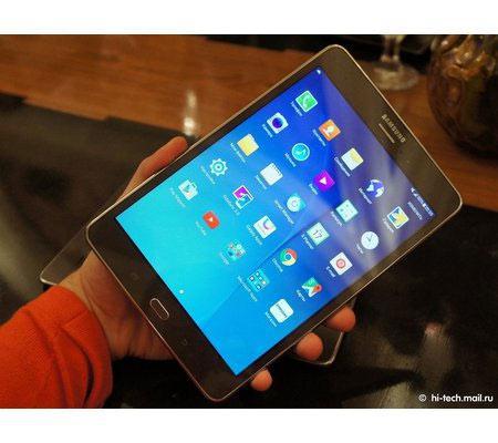 tablette 9 pouces samsung