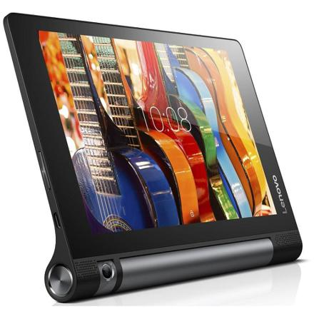 tablette android lenovo yoga tab 3