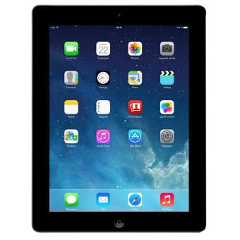tablette apple ipad 2