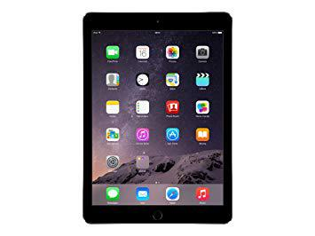 tablette apple ipad air 2