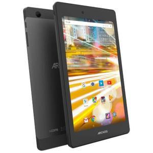 tablette archos 32 go