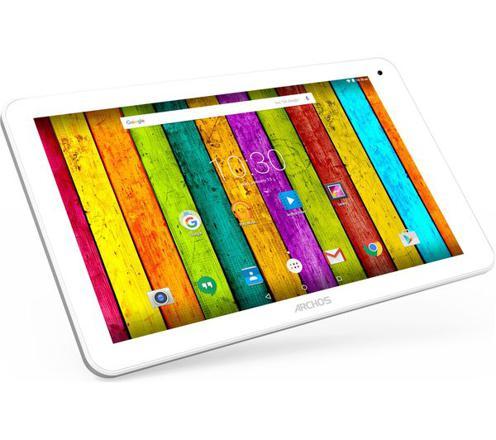 tablette archos neon 101e