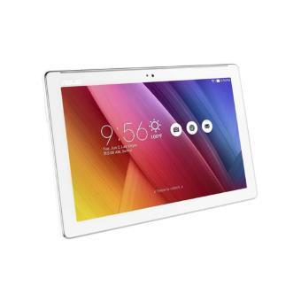 tablette asus z300m 64go