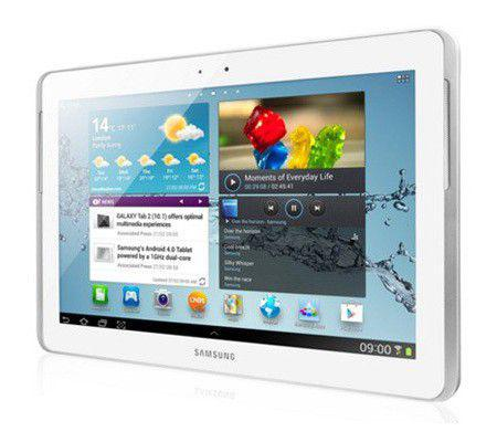 tablette galaxy tab 3 10.1