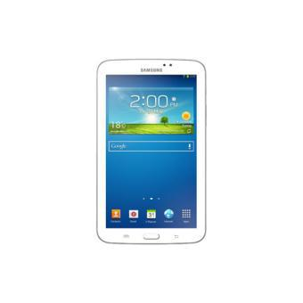 tablette galaxy tab 3 7 pouces