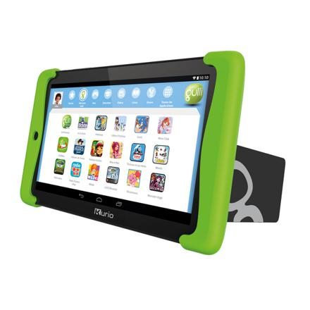 tablette gulli motion 2