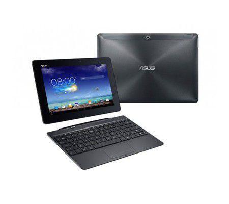 tablette hybride asus