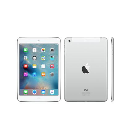 tablette ipad air 2 32 go