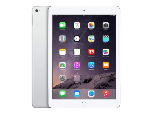 tablette ipad air 2
