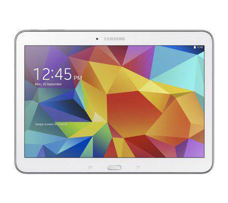 tablette numérique samsung galaxy tab 4