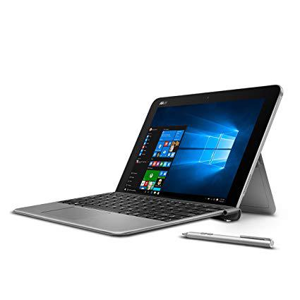tablette pc asus transformer mini 10 1