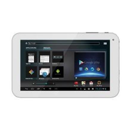 tablette polaroid infinite 10.1