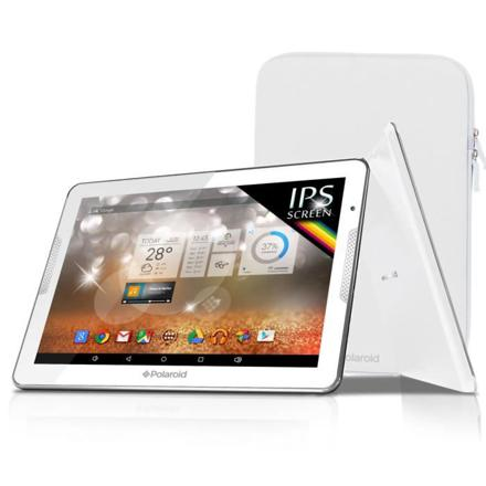 tablette polaroid pure
