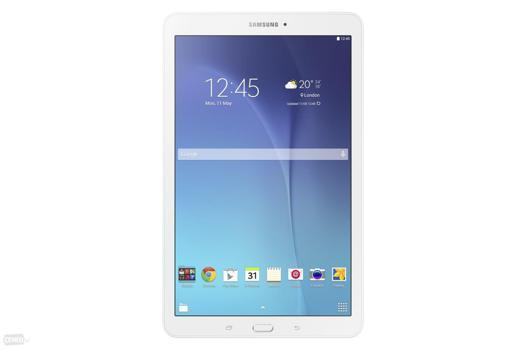 tablette samsung galaxy tab 6