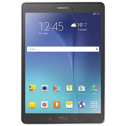 tablette samsung tab a