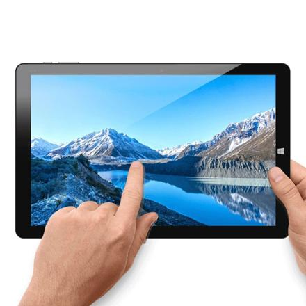 tablette tactile 4go ram