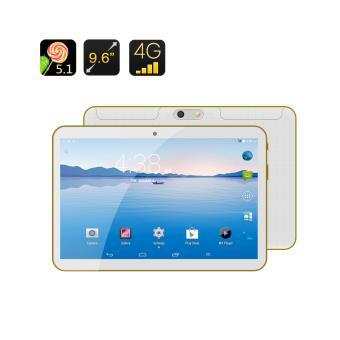 tablette tactile android 5.1