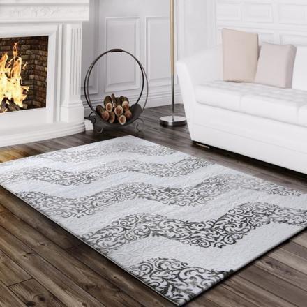 tapis 80x150