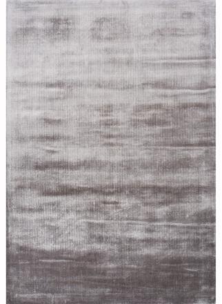 tapis brillant